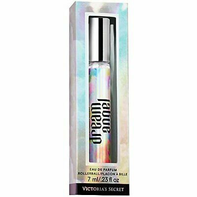 Victoria's Secret Dream Angel Eau De Parfum Rollerball Mini 0.23 oz