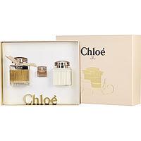 Chloe New byChloe