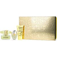 Versace Yellow Diamond byGianni Versace