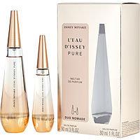 L'Eau d'Issey Pure Nectar De Parfum Eau De Parfum Spray byIssey Miyake