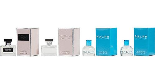 Ralph Lauren Variety byRalph Lauren-Women