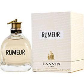 Rumeur by Lanvin