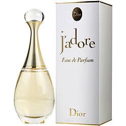 Jadore Eau De Parfum by Christian Dior