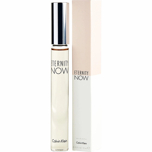 Eternity Now Eau De Parfum Rollerball