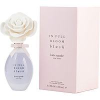 Kate Spade In Full Bloom Blush Eau De Parfum 3.4 oz (Unboxed)