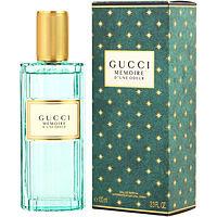 Gucci Memoire d'Une Odeur Eau De Parfum by Gucci