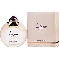 Jaipur Bracelet Eau De Parfum Spray 3.3 oz by Boucheron
