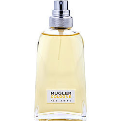 Thierry Mugler Cologne Fly Away by Th