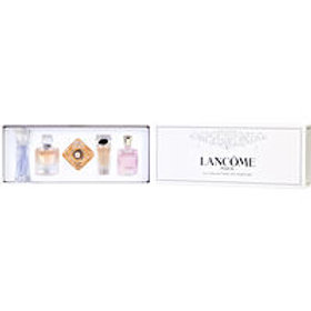 Lancome Variety byLancome