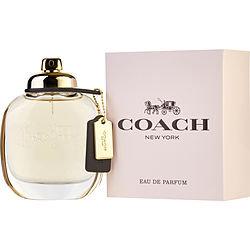 Coach Eau De Parfum by Coach