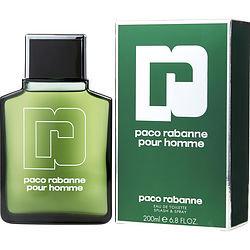 Paco Rabanne Eau De Toilette Spray by Paco Rabanne