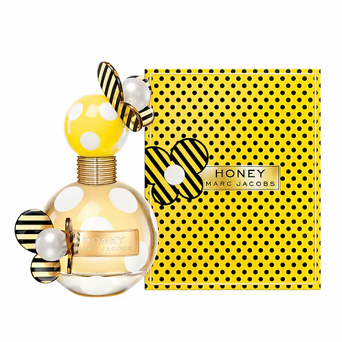Marc Jacobs Honey
