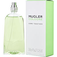 Thierry Mugler by Thierry Mugler