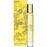 Versace Yellow Diamond Perfume Rollerball