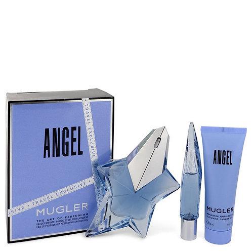 Angel byThierry Mugler