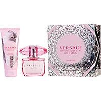Versace Bright Crystal Absolu byGianni Versace