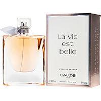 La Vie Est Belle L'Eau De Parfum by Lancome