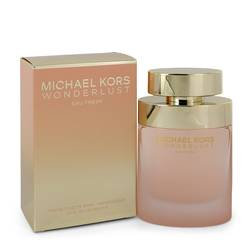 Michael Kors Wonderlust Eau Fresh Perfume