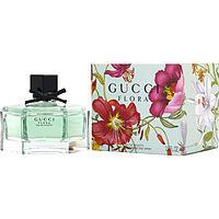 Gucci Flora Eau De Toilette Spray by Gucci