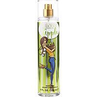 Delicious All American Apple Body Spray by Gale Hayman