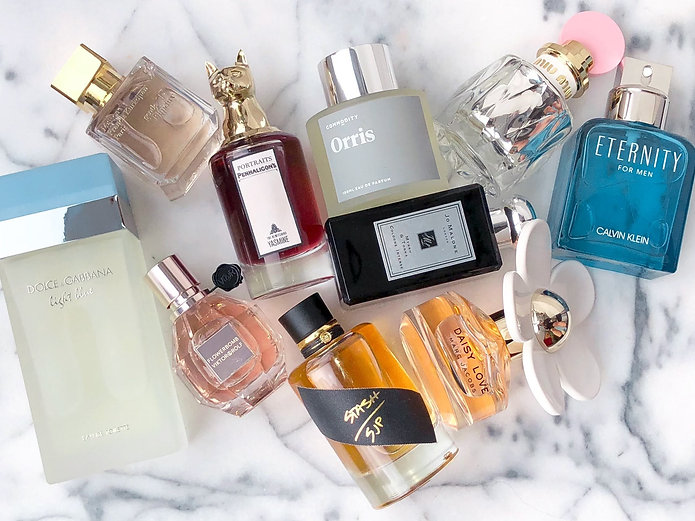 Allure-Editors-Favorite-Fragrances-Lede.