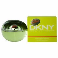 Dkny Be Desired Eau De Parfum Spray 3.4 oz by Donna Karan