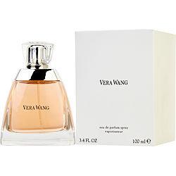 Vera Wang Eau De Parfum by Vera Wang