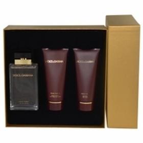 Dolce & Gabbana Pour Femme Perfume By  DOLCE & GABBANA