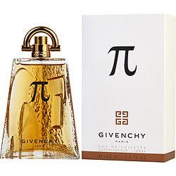 Pi  Eau De Toilette by Givenchy