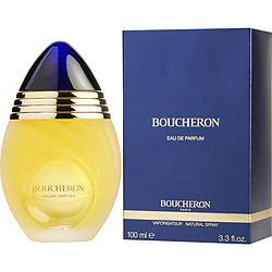 Boucheron Eau De Parfum by Boucheron