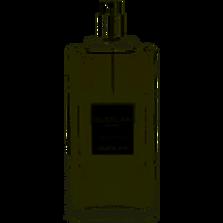 Guerlain Homme Eau De Parfum Spray 3.3 oz  by Guerlain