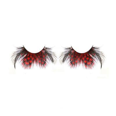 Fashion Eyelashes