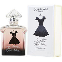 La Petite Robe NoireEau De Parfum Spray 3.3 oz by Guerlain
