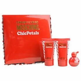 Moschino Cheap & Chic Petals