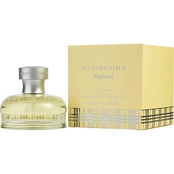 Weekend Eau De Parfum by Burberry