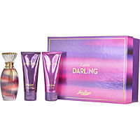 Lucky Darling Gift Set by Liz Claiborne
