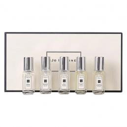 Estee Lauder JO MALONE 5 PCS MINI SET