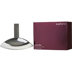 Euphoria Eau De Parfum by Calvin Klein