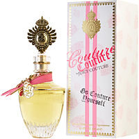 Couture Couture By Juicy Couture