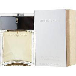 Michael Kors Eau De Parfum by Michael Kors