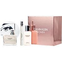 Calvin Klein Women Eau De Parfum Spray byCalvin Klein