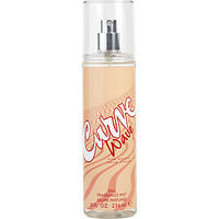 Curve Wave Body Mist by Liz Claiborne