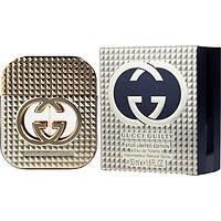Gucci Guilty Stud Eau De Toilette Spray 1.6 oz by Gucci