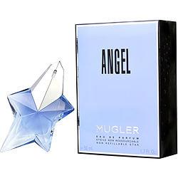 Angel Eau De Parfum by Thierry Mugler