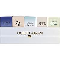 Giorgio Armani Variety Set