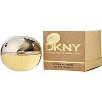 Dkny Golden Delicious Eau De Parfum Spray 3.4 oz by Donna Karan