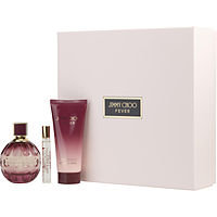 Jimmy Choo Fever by Jimmy Choo