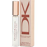 Donna Karan Cashmere Aura Eau De Parfum Rollerball Mini 0.34 oz by Donna Ka