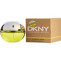 DKNY Be Delicious Eau De Parfum Spray by Donna Karan