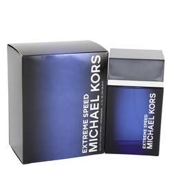 Michael Kors Extreme Speed Cologne